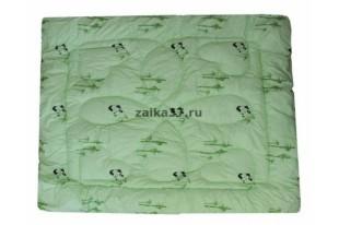 Одеяло детское 11213 бамбук