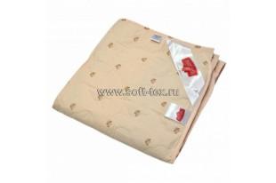 Одеяло Premium Soft Сashmere Летнее