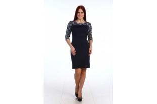 Платье женское Лариса милано