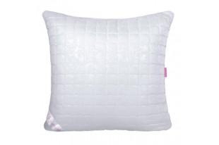 Подушка лебяжий пух  Soft&Soft