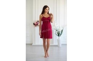 Сорочка женская 0055 вискоза