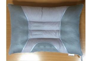 Подушка Здоровый сон А-02 терапевтическая